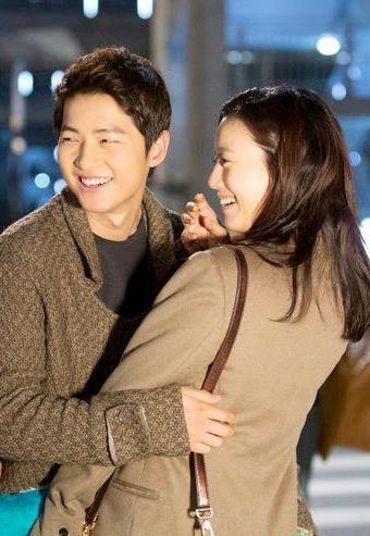 chae won and joong ki dating apps