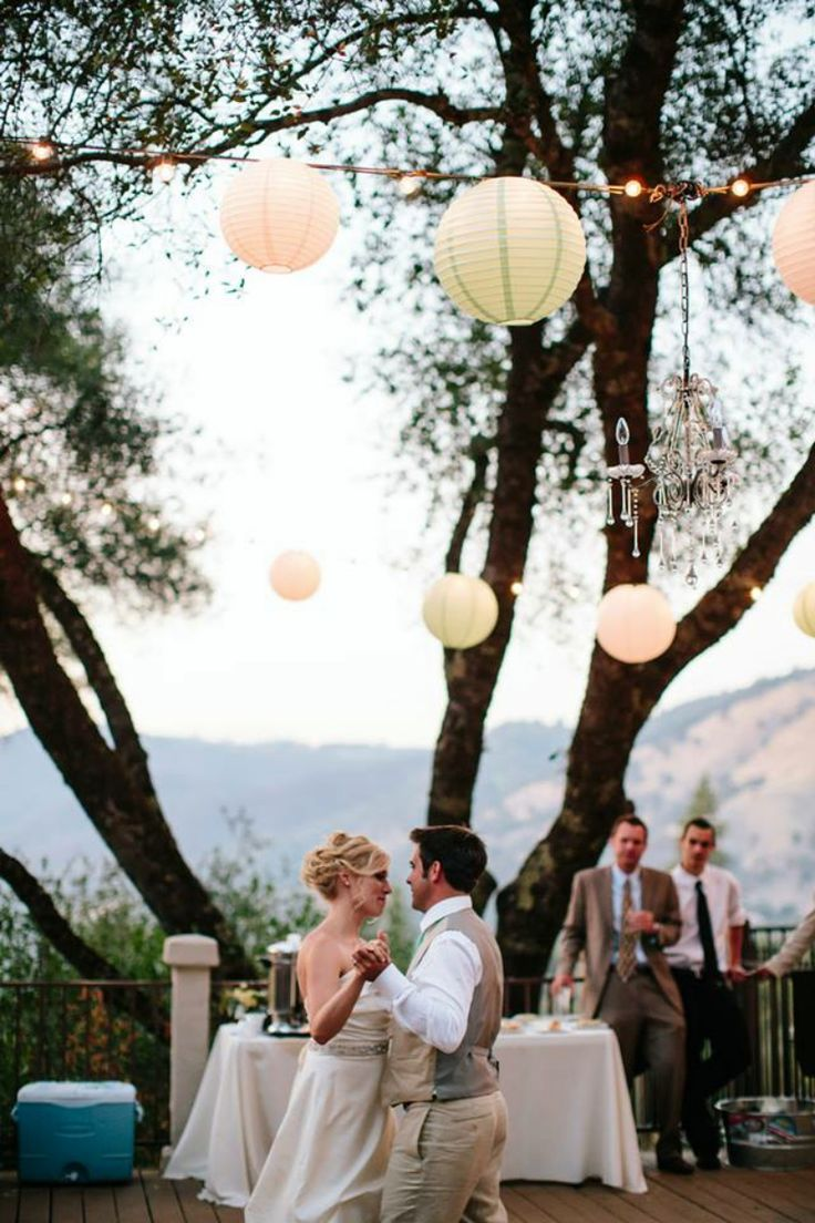 Bella Vista Bed and Breakfast Weddings | Get Prices for Sacramento Wedding Venues in Placerville, CA