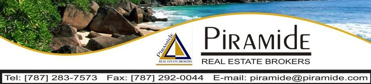 12-0327, Se Vende, Casa, Bo. Caimito, San Juan, Puerto Rico