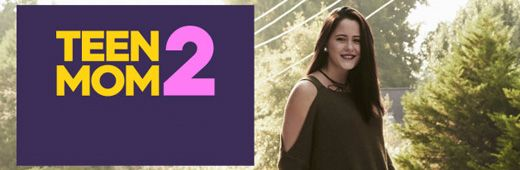 Teen Mom 2 S08E00 Being Brittany 720p WEB x264-TBS