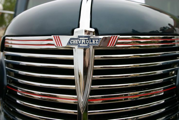 New Chevy Truck >> 1938 Chevrolet grille emblem | Chevy, Old trucks, Hood ornaments