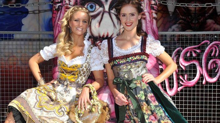 Significado e origem de sobrenomes alemães - Parte 22http://professorjoaquimdias.blogspot.se/2015/12/significado-e-origem-de-sobrenomes_7.html