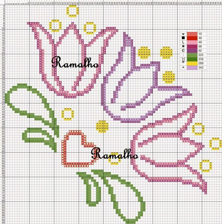 canto+tulipas.jpg (1261×1275)