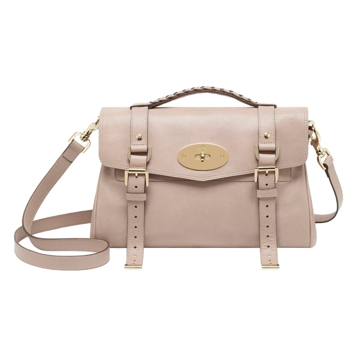 1c1ddb758271 ... BAYSWATER  best service 51de5 42fc2 canada circle berry mulberry bag  bayes water ladys 2way handbag mini zipped ...