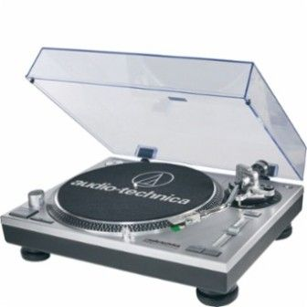 Are you looking for best record player with speakers? Still today, real music lovers always find for best record player with best features. A lots of record player with speakers can found in the market no-a-days.
