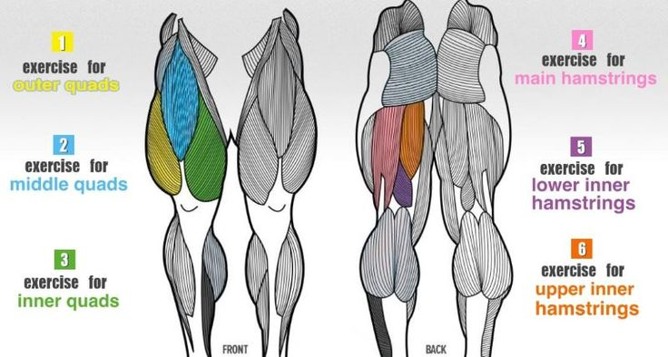 You need to hit your thighs from different angles using different exercises to develop them.  http://www.flexfixx.com/education/2017/3/1/upper-leg-muscle-workouts