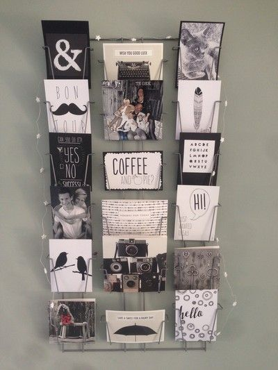 25 beste idee n over eettafel decoraties op pinterest koffietafel lade koffietafel - Wc decoratie ideeen ...
