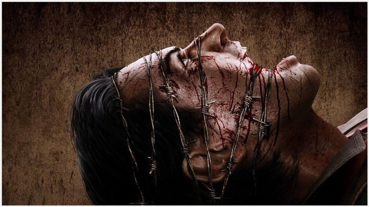 The Evil Within PC Game Wallpaper   the evil within pc game wallpaper 1080p, the evil within pc game wallpaper desktop, the evil within pc game wallpaper hd, the evil within pc game wallpaper iphone