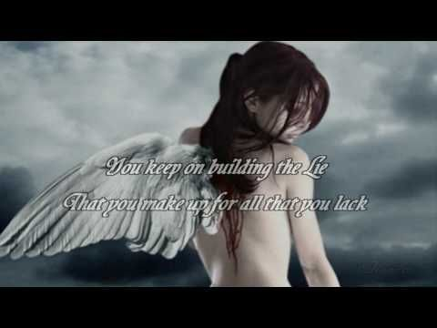 Sarah Mclachlan - Angel - YouTube