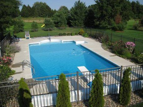 25 best ideas about swimming pool builders on pinterest swimming pools lagoon pool and freeform live - Roman Swimming Pool Designs