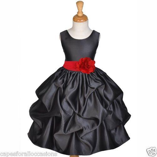 Cute Red Christmas Dresses For Juniors - http://rainbowplanetproject.com/cute-red-christmas-dresses-for-juniors/