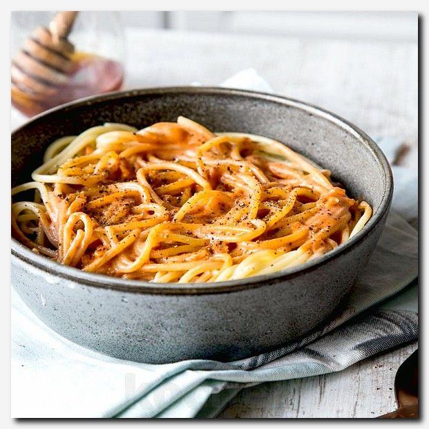 Vintage  kochen kochenschnell kuchen und muffin rezepte salatteller rezepte gas oder benzinkocher