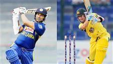 Numerology Of Cricket Legends Sangakkara And Clarke