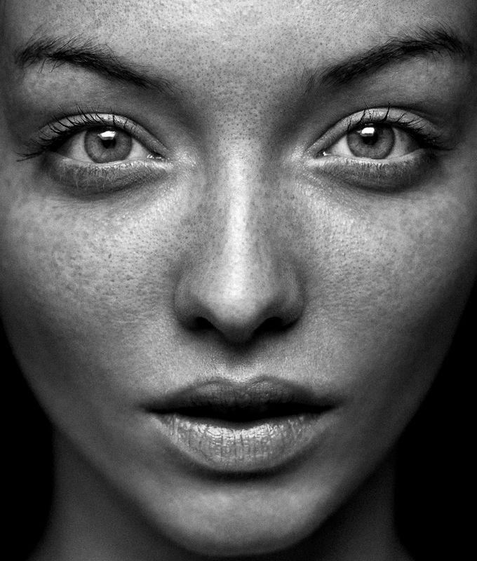 Alexia by Kohann Tensen