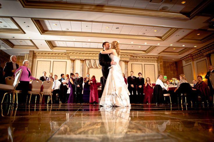 Düğün Şarkıları