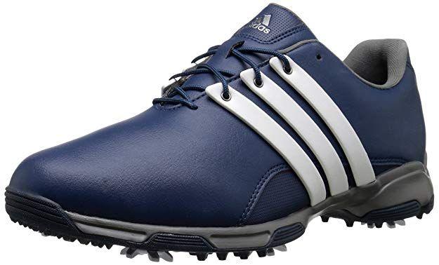 14+ Best golf shoes for scotland ideas