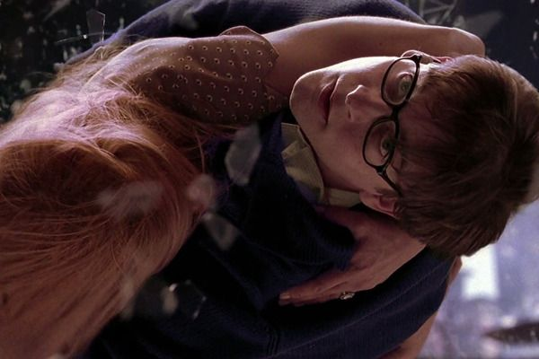 """""""There's something innately conflicted about catching a plot hole in a popular movie that is both annoying and cathartic in equal measure."""" Find this and many others great articles from here ==> https://paper.li/heidi_irmeli/1444211424 #movies #paperli #paper_li #harrypotter #harry_potter #checkout #check_out"""