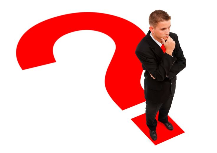Oh! Soalan Terbaik Untuk Ditanya Kepada Penemuduga - http://ohkerjaya.com/persediaan-temuduga/soalan-terbaik-untuk-ditanya-kepada-penemuduga/