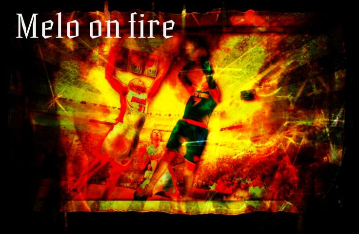 meloonfire