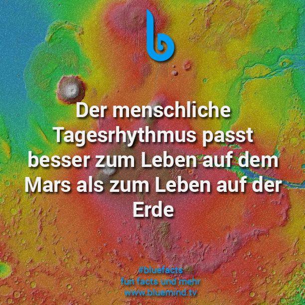 Fakten über das Weltall Facts 16