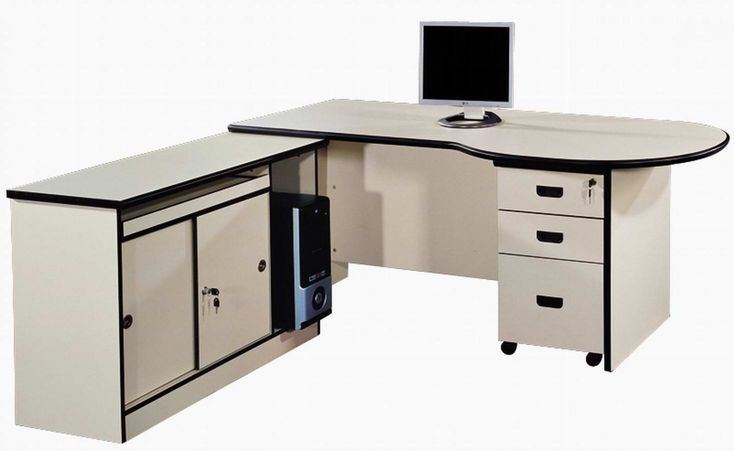 20+ Office Table Price - Luxury Home Office Furniture Check more at http://adidasjrcamp.com/office-table-price/