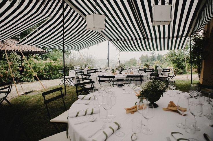 Coquette Atelier Wedding & Event _Mise en place