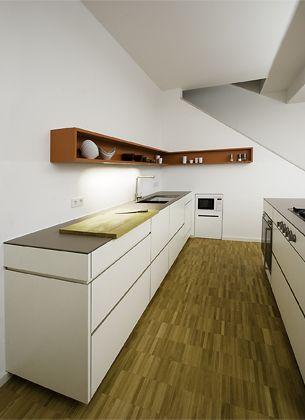 Oberschrank Küche | 25 Luchshih Idej Na Temu Oberschrank V Pinterest Sostarennyj
