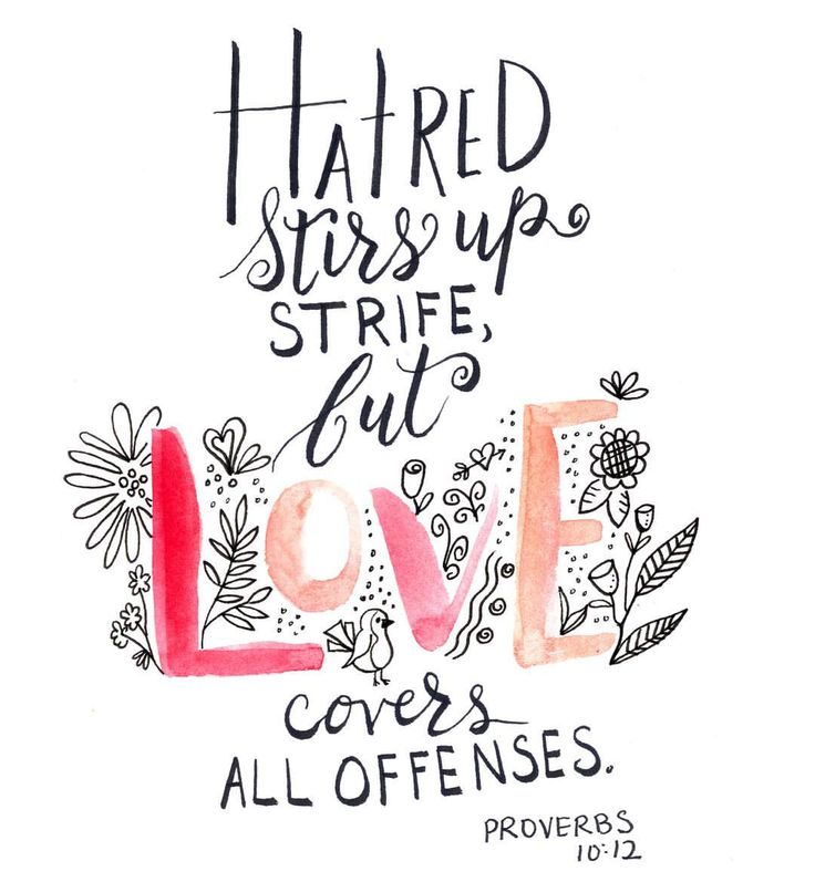 252 best PROVERBS images on Pinterest