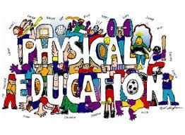 Why Schools Need A Powerful Physical Education Policy
