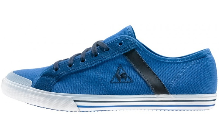 Le Coq Sportif Saint Malo  Exclusive edition for AW LAB