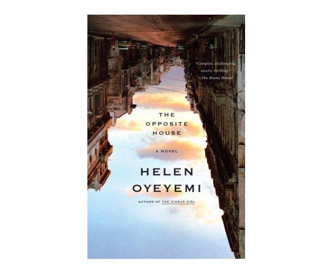 Superb Book Cover Design Ideas