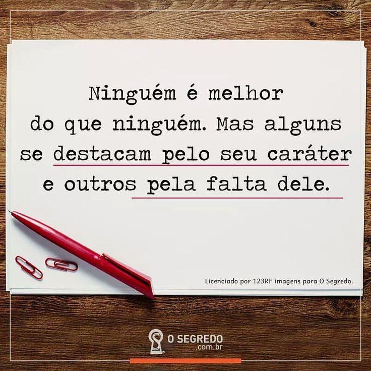 - O Segredo (@osegredooficial) no Instagram