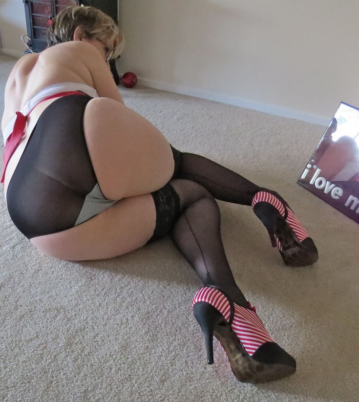 looking for someone Real wife fucking porn the old