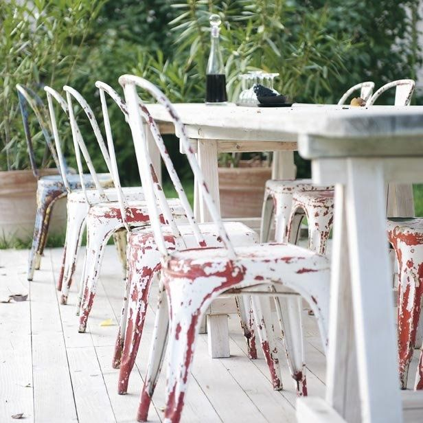 Outdoor Living Spaces From Red Online   Red Online