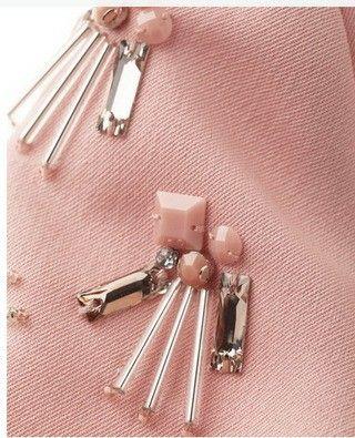 Les Perles .