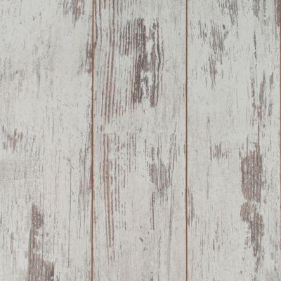 41 Best Laminate Floors Images On Pinterest Wood