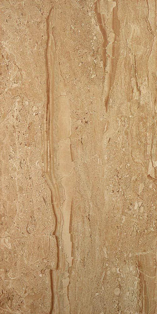 Light Beige Marble Effect Tiles Walls And Floors C