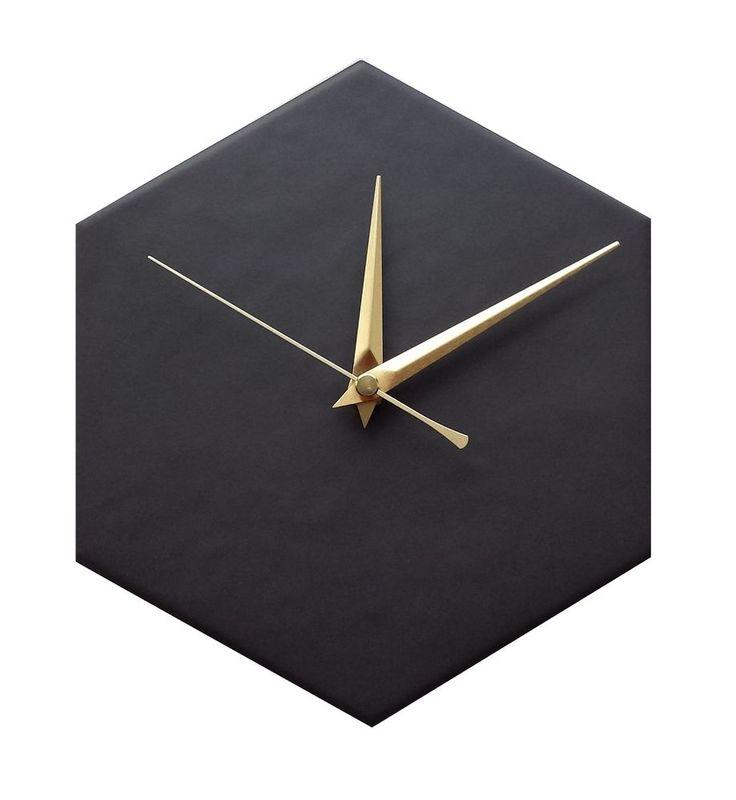 Uniquebella Metal Kitchen Cutlery Utensil Wall Clock Spoon: Best 25+ Kitchen Wall Clocks Ideas On Pinterest