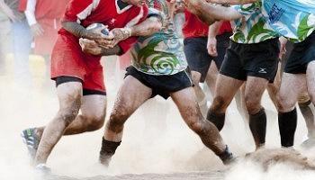 #European rugby champions cup a Edimburgo  ad Euro 67.58 in #Gb #Edimburgo