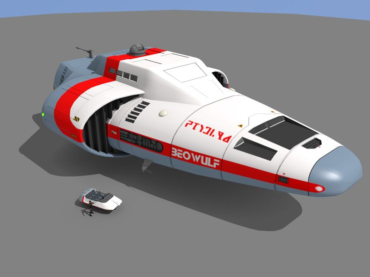 184 best images about Space craft on Pinterest   Spaceships ...