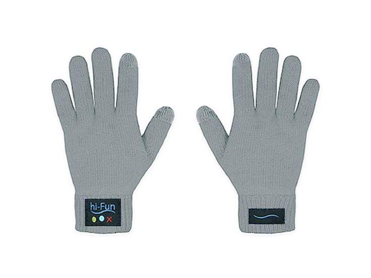 @razverni исполняет Ваши мечты, ведь так здорово когда можно поговорить по телефону не снимая перчатки! #акция #распродажа #скидки #магазинподарков #необычныеподарки #подаркивсем #наукаитехника