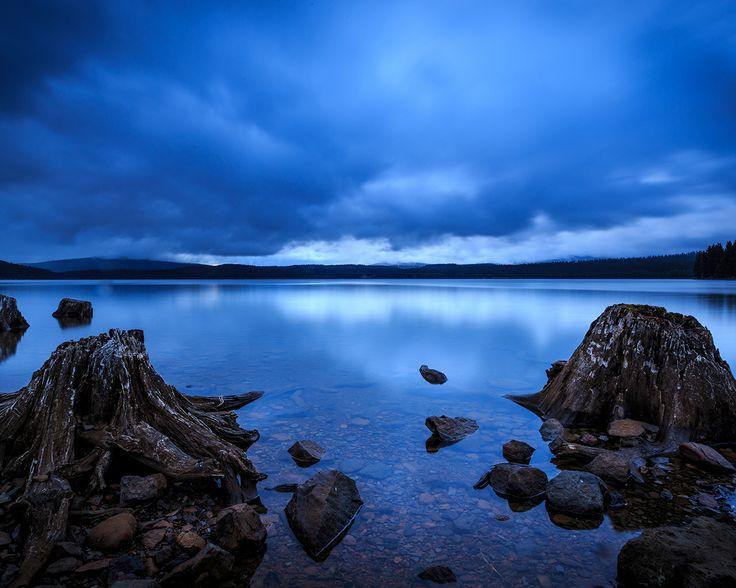 Amazing Landscape from http://www.jdphotopdx.com/ http://www.wallpaperfx.com/nature/scenary/timothy-lake-oregon-wallpaper-14754.htm