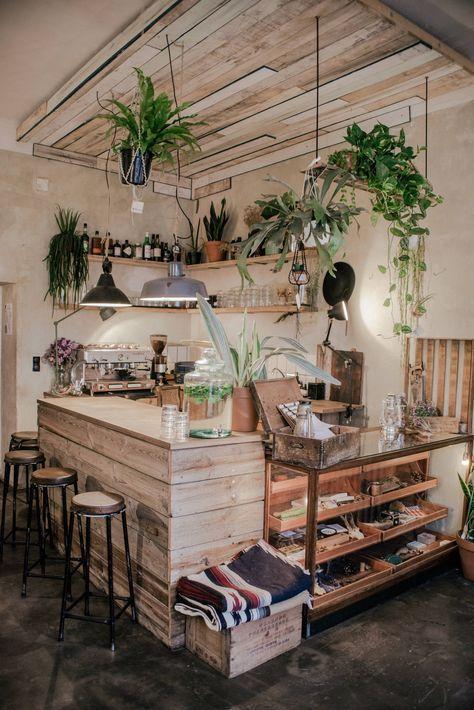 Kitchen Coffee Bar Ideas, Coffee Stations in Kitchens, Home Coffee Station Ideas, Home Coffee Station Organizer, Home Coffee Bar Furniture, #Home #Coffee #Bar
