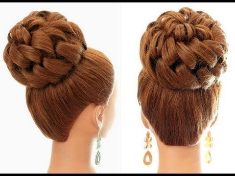 Amazing 1000 Ideas About Prom Hairstyles On Pinterest Hairstyles Short Hairstyles Gunalazisus