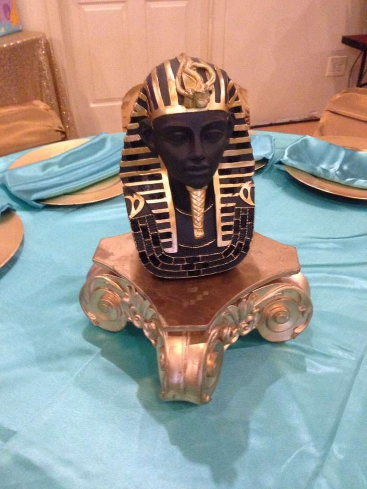 egyptian baby shower party ideas egyptian wedding egyptian party baby