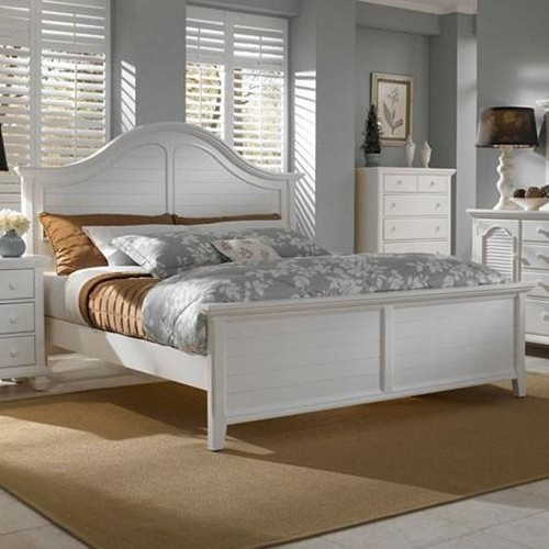 bedroom arched headboard bedroom sets headboard clean dream bedroom