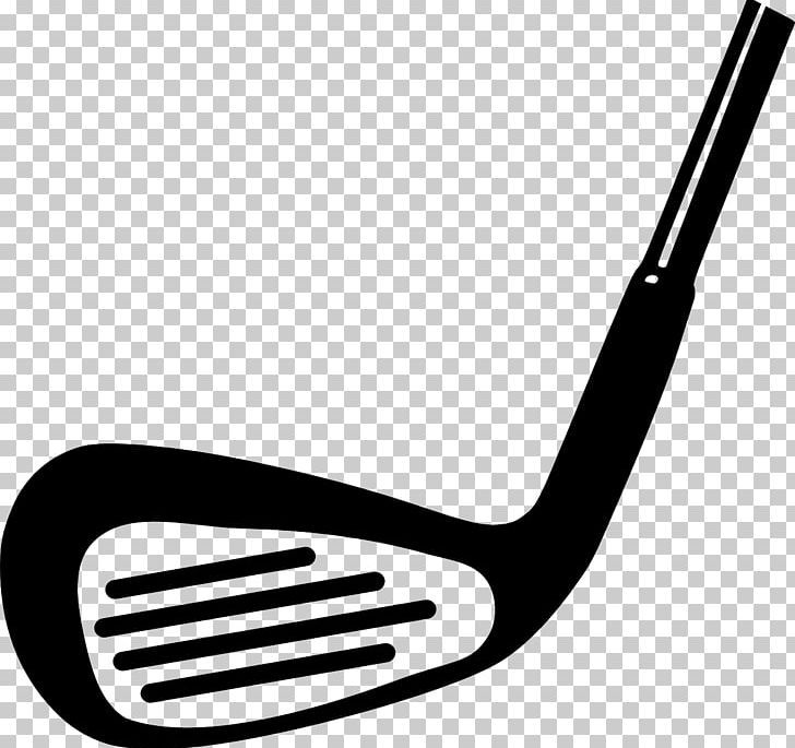 Golf Club Golf Course Png Ball Black And White Clip Art Disc Golf Golf Golf Clubs Golf Golf Courses