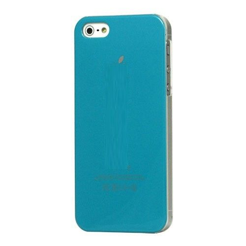 is the bumper free for iphone 4