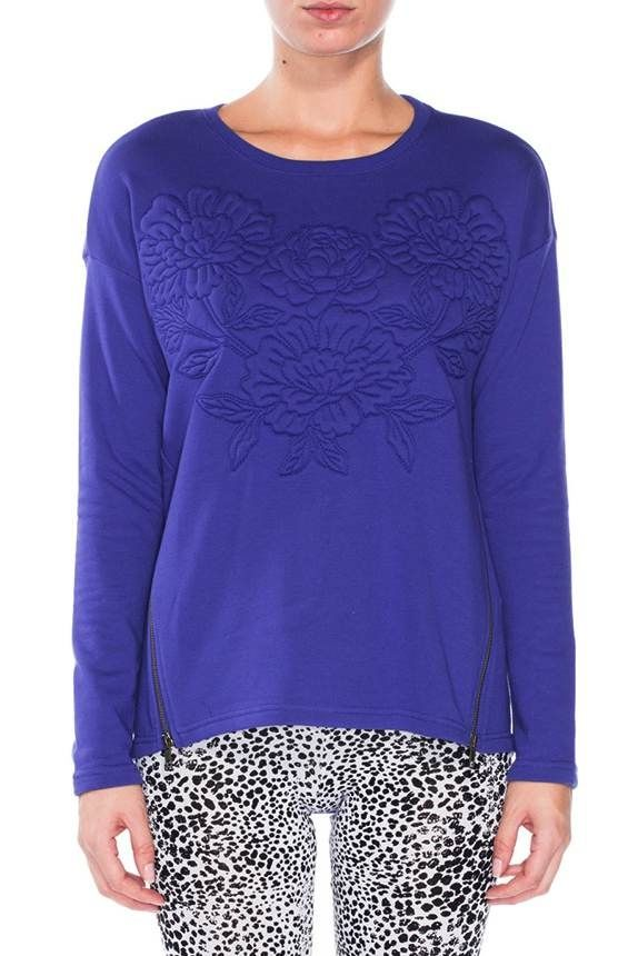 Buy Vero Moda Lola Sweater - Westrags Fashion Store