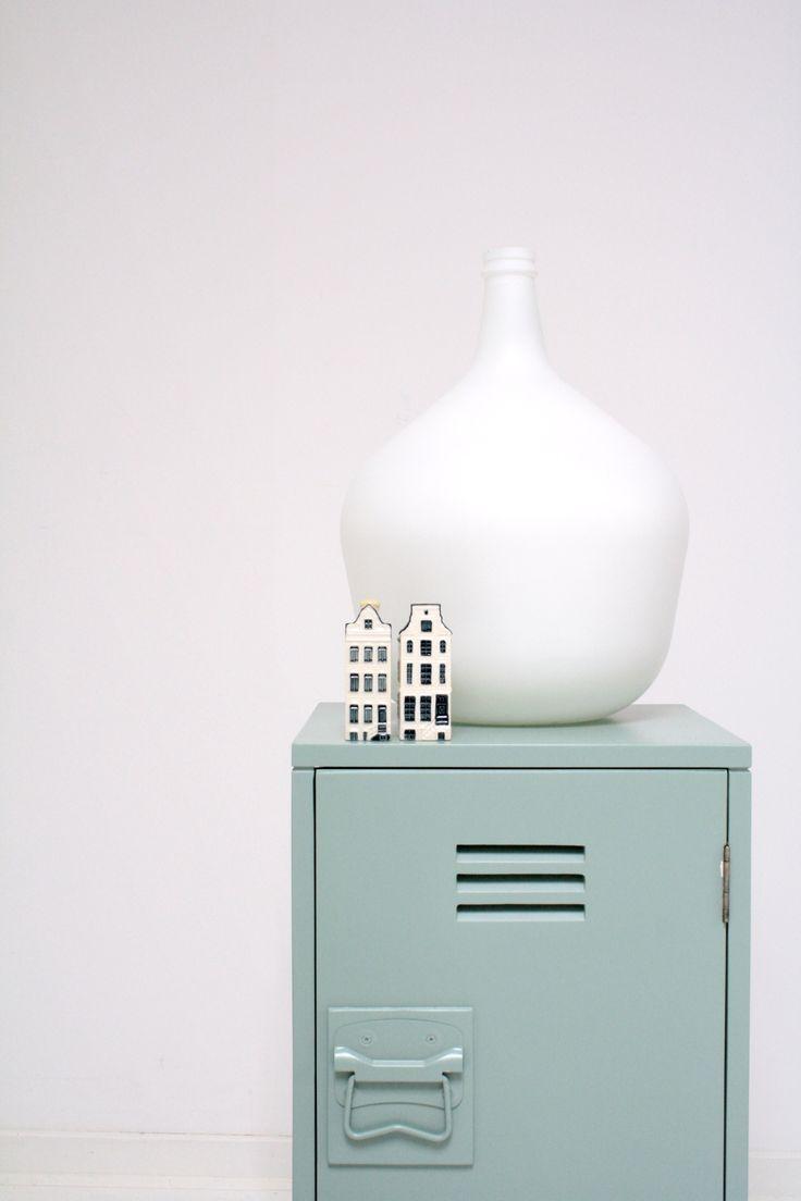 231 best Interior mustard & mint images on Pinterest | Sweet home ...